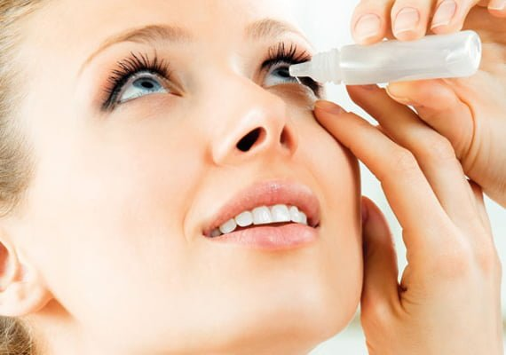 kuru-göz-tedavisi-1
